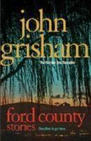 Ford County: Book by John Grisham