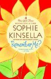 Remember Me?: Book by Sophie Kinsella