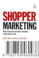 SHOPPER MARKETING (English)