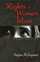 The Rights of Women in Islam: Book by Asghar Ali Engineer