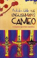 The Englishman's Cameo: Book by Madhulika Liddle