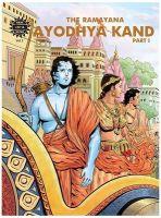Ayodhya Kand - Part 1