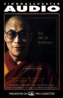 The Art of Happiness: 2: Book by Dalai Lama
