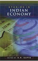 Studies in Indian Economy: Book by K. R. Gupta