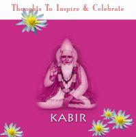 Kabir: Book by Gajanan Khergamker