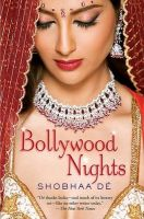 Bollywood Nights: Book by Shobhaa De