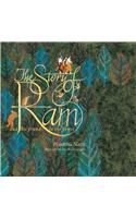 The Story Of Ram: Book by Pratibha Nath