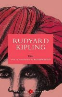 Kim: Book by Rudyard Kipling