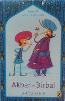Akbar And Birbal: Book by Amita Sarin