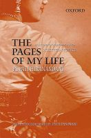 The Pages of My Life: Autobiography and Selected Stories: Book by Popati Hiranandani , Jyoti Panjwani