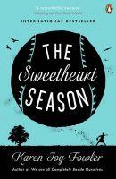 Sweetheart Season: Book by Karen Joy Fowler