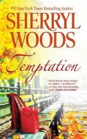 Temptation: Book by Sherryl Woods