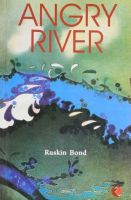 Angry River: Book by Bonf R