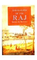 Ideologies of The Raj: Book by Thomas R. Metcalf