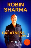 The Greatness Guide 2: Book by Robin Sharma