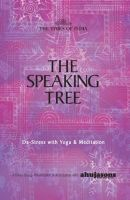 SPEAKING TREE DE STRESS WITH YOGA & MEDITATION: Book by Times Editorial