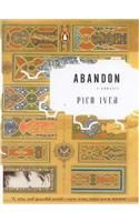 Abandon:Book by Author-Pico Iyer