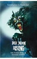 BAD MOON RISING: Book by Ranjit Lal