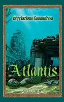 Atlantis: Book by Stuart A Kallen