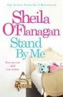 Stand by Me: Book by Sheila O'Flanagan