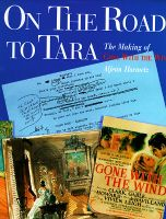On the Road to Tara: Making of