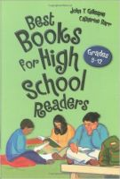 Best Books for High School Readers: Book by Barr