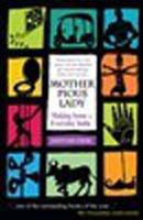 Mother Pious Lady: Book by Santosh Desai