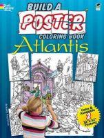 Atlantis: Book by Arkady Roytman