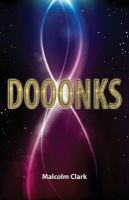 Dooonks: Book by Malcolm Clark