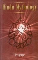Hindu Mythology: Book by TRR. Iyengar