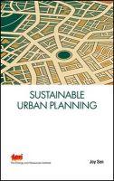 Sustainable Urban Planning: Book by Joy Sen