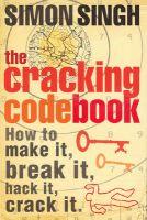 CRACKING CODE BOOK PB: Book by Simon Singh