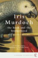The Book And The Brotherhood : Book by Iris Murdoch