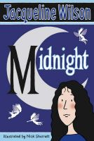 Midnight: Book by Jacqueline Wilson