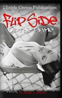 Flipside of the Game: Book by Tu-Shonda L Whitaker