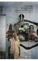 Nuns, Yoginis, Saints and Singers: Book by Meena Khandelwal, Sondra L Hausner, Ann Grodzins Gold