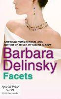 Facets: Book by Barbara Delinsky