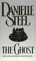 The Ghost:Book by Author-Danielle Steel