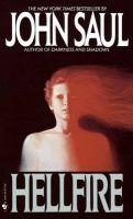 Hellfire: Book by John Saul