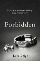 Forbidden Pleasure: Book by Lora Leigh