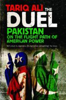 The Duel: Book by Tariq Ali