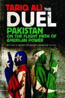 The Duel: Book by Tariq Ali