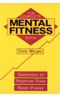 Mental Fitness: Book by Tom Wujec