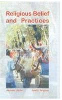 Religious Belief and Practice: Book by Samira Dasgupta , Amiitabna Sarjar