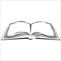 Tribal culture and politics: Book by L. K. Prasad