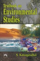 ENVIRONMENTAL STUDIES: Book by KANAGASABAI S.