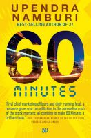 60 Minutes: Book by Upendra Namburi
