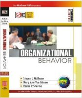 Organizational Behavior 4th Edition (Paperback): Book by                                                      Professor of Management in the Graduate School of Management at the University of Western Australia (UWA). Steve has also taught in the business facilities at Simon Fraser University and Queen's University in Canada. He is a past president of the Administrative Sciences Association of Canada. Steve ... View More                                                                                                   Professor of Management in the Graduate School of Management at the University of Western Australia (UWA). Steve has also taught in the business facilities at Simon Fraser University and Queen's University in Canada. He is a past president of the Administrative Sciences Association of Canada. Steve earned his Ph.D. from Michigan State University, a Master of Industrial Relations from the University of Toronto, and an undergraduate degree from Queen's University in Kingston. He receives high teaching ratings from MBA and doctoral students both in Perth, Australia, and in Singapore, where he teaches senior officers in the Singapore Armed Forces. Steve is also the co-author with Professor Mary Anne Von Glinow of Organizational Behaviour: Emerging Realities for the Workplace Revolution, 2nd edition (2003), McGraw-Hill's highly successful American adaptation of this text. He is co-author with Professor Tony Travaglione of Organisational Behaviour on the Pacific Rim (2003), McGraw-Hill's most recent organizational behaviour book published in that region. Steve has published several dozen articles and conference papers on the socialization of new employees, gender bias in job evaluation, wrongful dismissal, media bias in business magazines, and other diverse issues. Along with teaching and writing, Steve enjoys spending his leisure time swimming, bodysurfing, canoeing, skiing, and travelling with his wife and two daughters. Director of the Center for International Business Education and Research (CIBER) and is Research Professor of Management and International Business at Florida International University. She also is the 2006 Vice President of the Academy of International Business (AIB) and an editor of JIBS. Previously on the Marshall School faculty of the University of Southern California, she has an MBA and Ph. D in Management Science from The Ohio State University. Dr. Von Glinow was the 1994-95 President of the Academy of Management, the world?s largest association of academicians in management and is a Fellow of the Academy, and the Pan Pacific Business Association. She sits on eleven editorial review boards and numerous international panels. She teaches in executive programs in Latin America, Central America, the Caribbean region, Asia and the U.S. Professor & Chair, Organizational Behavior and Human Resource Development at Management Development Institute, Gurgaon, India and has three decades of experience in teaching, research and training. She teaches at MBA, International MBA and Ph.D. levels. She has successfully completed research projects supported by World Health Organization (WHO), UNESCO IDRC, Canada, McClelland Centre for Research and Innovation, USA and Government of India. She has received Outstanding Cutting Edge Research Paper for 2006 from USA?s Academy of Human Resource Development. She has also received Best Faculty Award: Excellence in Research, 2006 and 2007 at Management Development Institute, Gurgaon. She is recipient of Best Paper Award 2003, Indian Journal of Training & Development during 33rd IFTDO World conference.