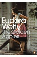 The Golden Apples:Book by Author-Eudora Welty