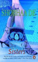 Sisters: Book by Shobhaa De